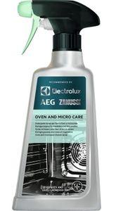 Electrolux Detergente per forni e microonde