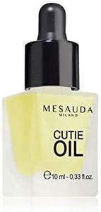 Mesauda Cuticle Oil 10ml