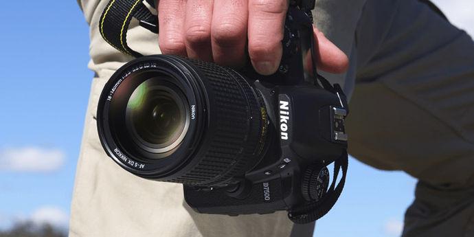Nikon_D7500