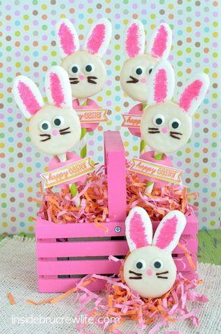 Oreo-Bunny-Pops