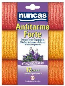 antitarme_nuncas_fogli_profumati