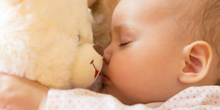 come organizzarsi con il neonato a casa