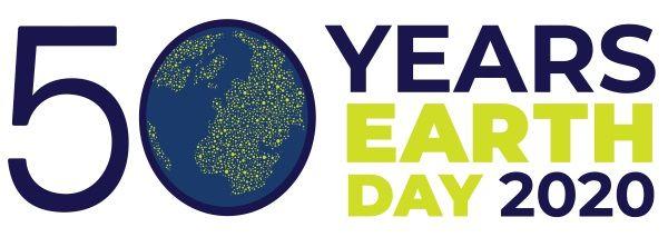 earth-day-50