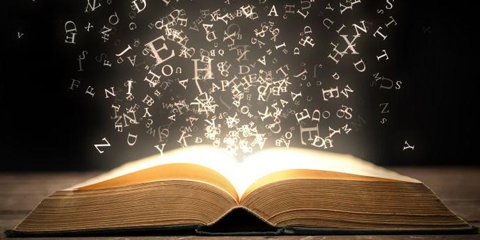 giornata mondiale del libro e diritto autore