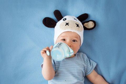 i migliori latte in polvere
