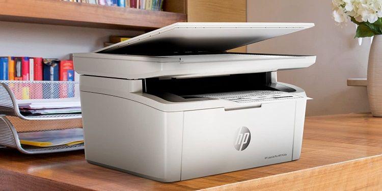 le migliori stampanti laser