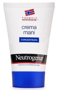 neutrogena-crema-mani-concentrata