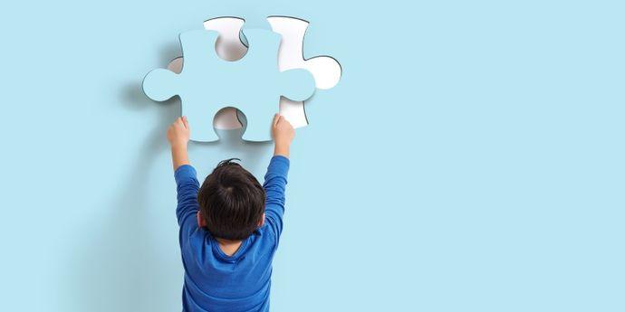 puzzle guida all acquisto