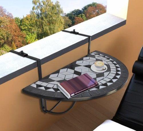 Come Creare Un Ufficio Sul Balcone Per Lo Smart Working Trovaprezzi It Magazine