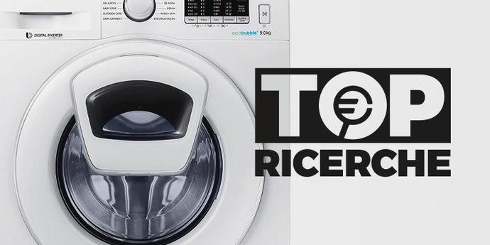 top_lavatrici