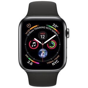 Apple Watch4 40mm