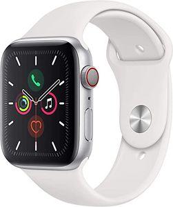 Apple Watch5 44mm