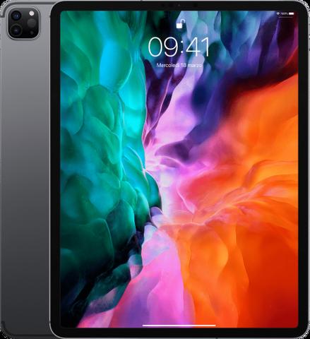 Apple iPad Pro4 2020