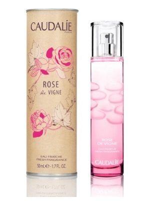 Caudalie Acqua Fresca Rose de Vigne 50ml