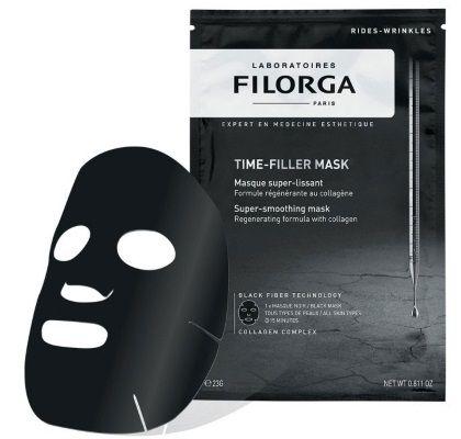Filorga TimeFiller Mask