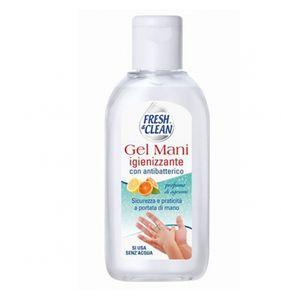 Fresh and Clean Gel Mani Igienizzante 100ml