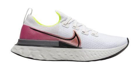 Nike React Inifinity Run