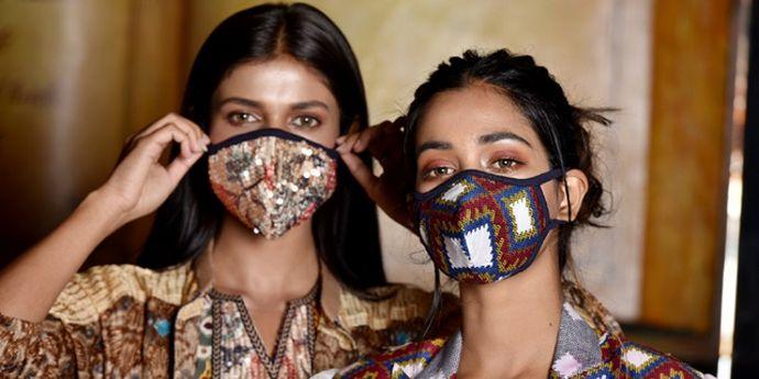 come truccare gli occhi con la mascherina
