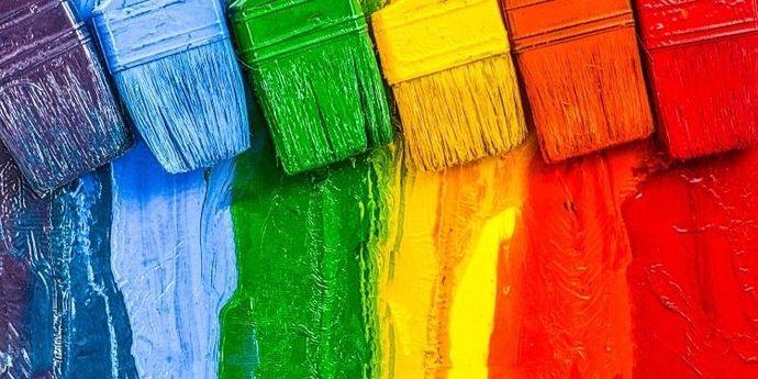 giornata-mondiale-del-colore
