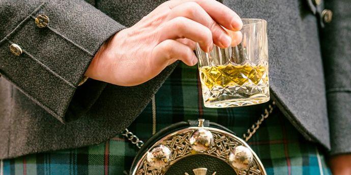 giornata mondiale whisky