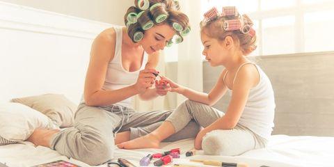 idee regalo per mamma beauty