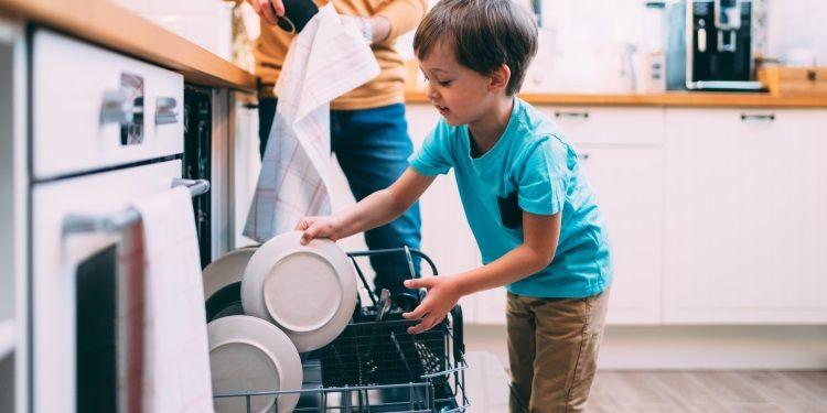lavastoviglie guida acquisto