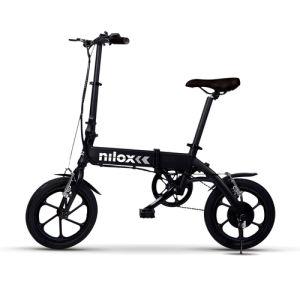 nilox_x2_plus