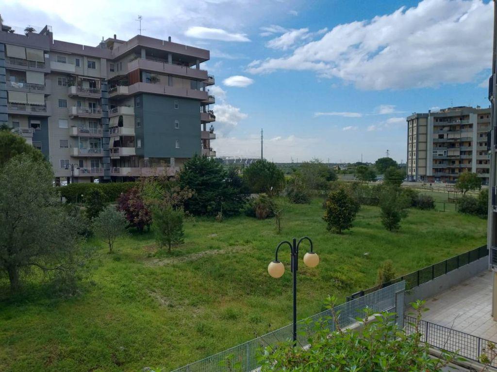 Foto diurna Wiko View4