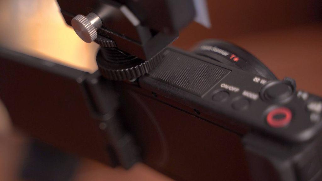 pulsanti Sony