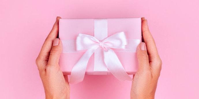 regali_rosa
