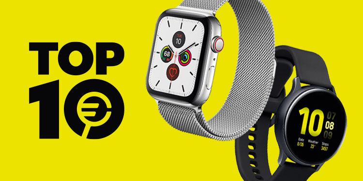 top10_smartwatch
