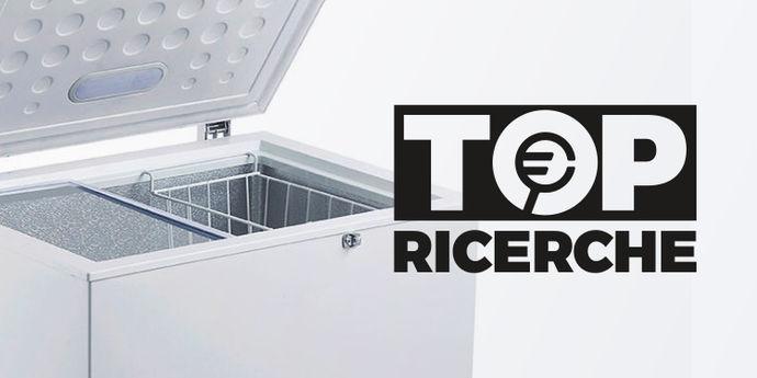 top_congelatori