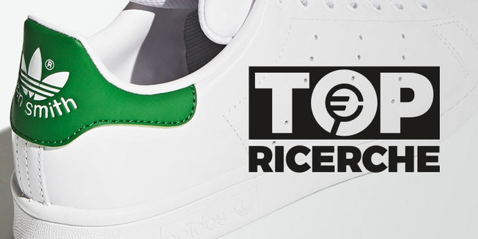 top_sneakers