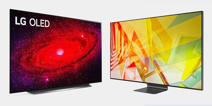 tv_lg_vs_samsung