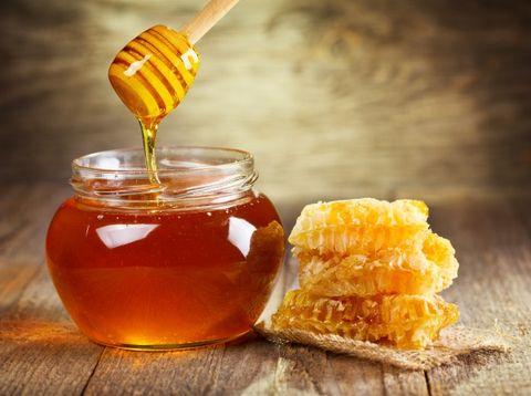 il miele migliore