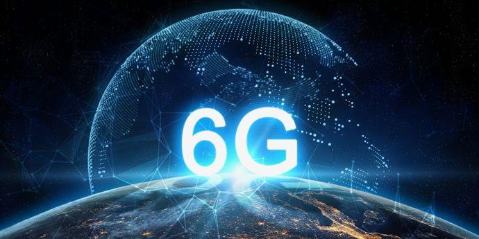 Xiaomi pensa al 6G