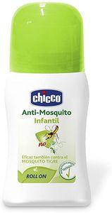 Chicco Anti-Zanzare Roll on