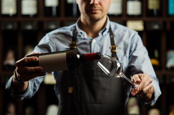 Guida all acquisto vini