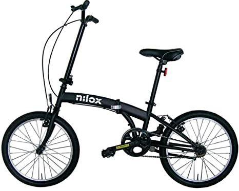 Nilox X0