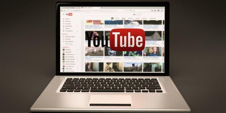 Convertire da YouTube a MP3