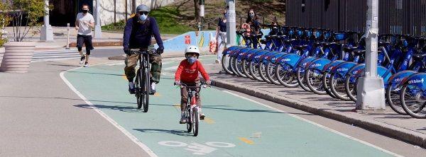 bike-day-hero