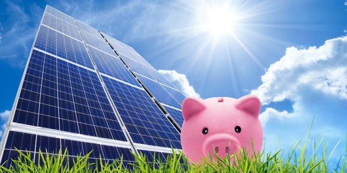 bonus pannelli fotovoltaici