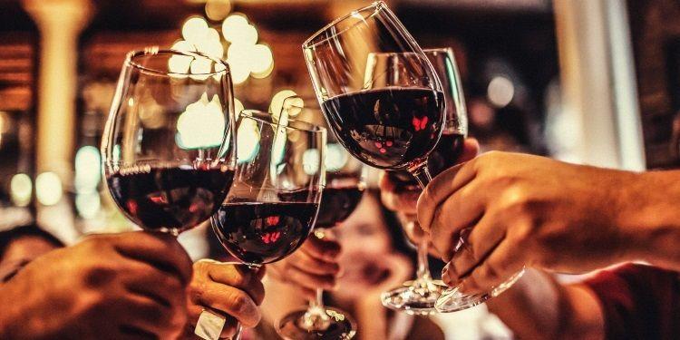 guida acquisti vino