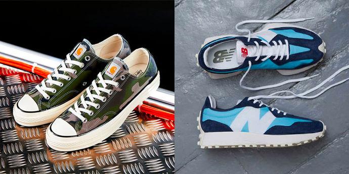 sneaker_news_primavera