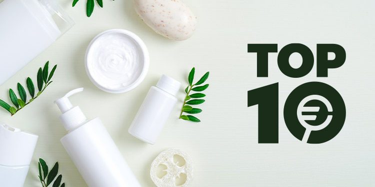 top10_prodotti_corpo