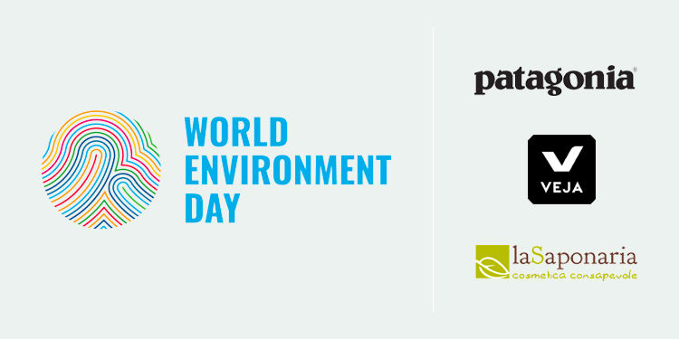 world_environment_day