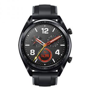 Huawei Watch GT Sport B19S