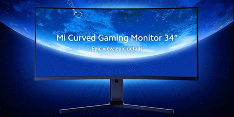 Mi_Curved_Gaming_Monitor_34_inch_header