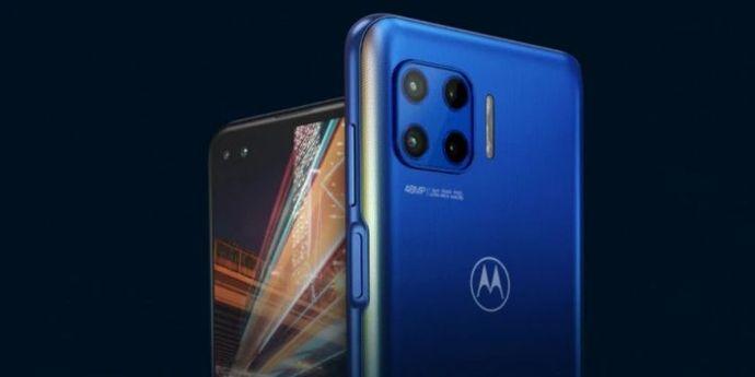 Motorola-5f058c97c28d1