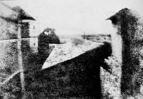 View_from_the_Window_at_Le_Gras_Joseph_Nicephore_Niepce